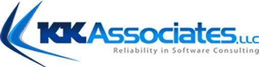 KK Associates LLC